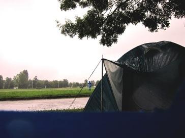 raingrad