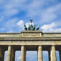 EXPLORE: Berlin